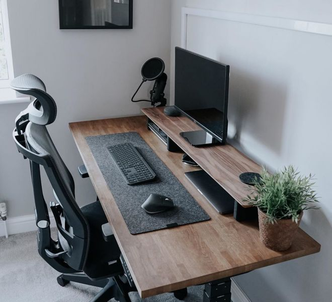 _Autonomous_ai _ Best Standing Desks & Ergonomic Office Chairs
