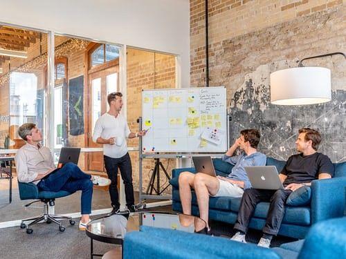 darren ong – Successful Sales Development